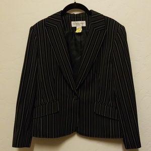Jones New York Other - Women's Suit